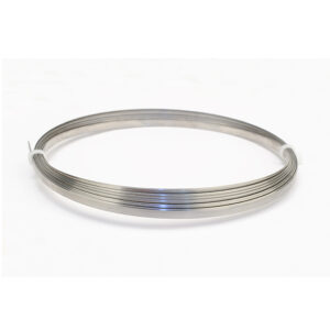 HOT KNIFE WIRE